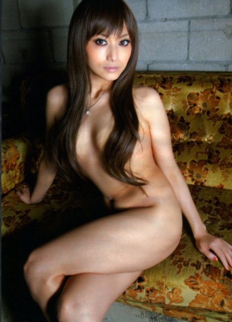 chiaki takahashi sexy hot nude seiyuu voice actress japan